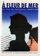 À fleur de mer - Film (1986) streaming VF gratuit complet
