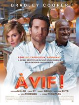 À vif ! - Film (2015) streaming VF gratuit complet