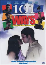 101 Ways (The Things a Girl Will Do to Keep Her Volvo) - Film (2000)