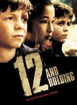 12 and Holding - Film (2006)