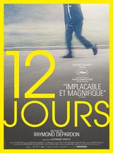 12 jours - Documentaire (2017) streaming VF gratuit complet
