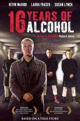 16 Years of Alcohol - Film (2003)