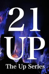 21 Up - Documentaire (1977) streaming VF gratuit complet