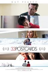 33 Postcards - Film (2009)