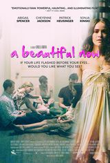 A Beautiful Now - film (2016)