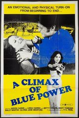 A Climax of Blue Power - Film (1975)
