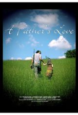 A Father's Love - Film (2013)