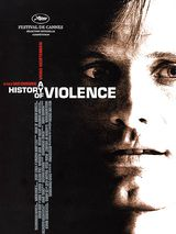 A History of Violence - Film (2005) streaming VF gratuit complet