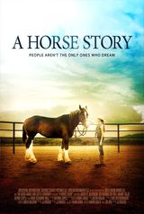 A Horse Story - Film (2016)