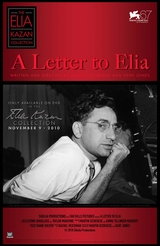 A Letter to Elia - Documentaire (2010)