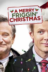 A Merry Friggin' Christmas - Film (2014)