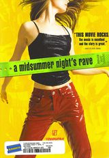 A Midummer's Night Rave - Film (2002)