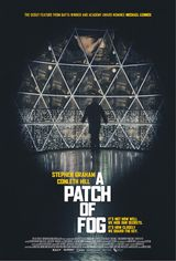 A Patch of Fog - film (2015)