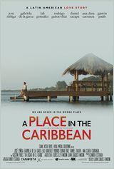 A Place in the Caribbean - film (2017)