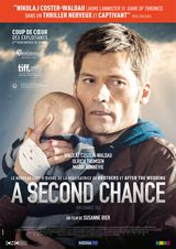 Film A Second Chance