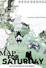 A map for saturday - Film (2007)