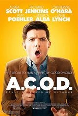A.C.O.D. - Film (2013) streaming VF gratuit complet