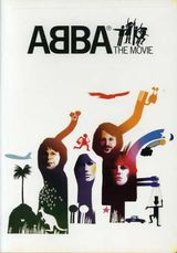 ABBA: The Movie - Film (1977) streaming VF gratuit complet