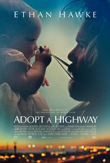 Adopt a Highway - Film (2019) streaming VF gratuit complet