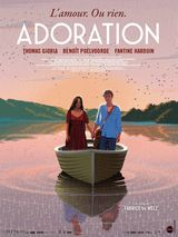Adoration - Film (2020) streaming VF gratuit complet