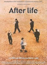 After Life - Film (1999)