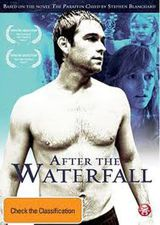 After the Waterfall - Film (2010)