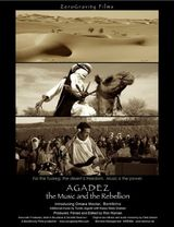 Agadez, the Music and the Rebellion - Film (2010) streaming VF gratuit complet