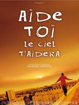 Aide-toi, le ciel t'aidera - Film (2008) streaming VF gratuit complet