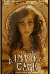 Aimy in a Cage - Film (2015)