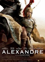 Alexandre - Film (2004) streaming VF gratuit complet