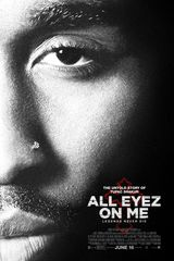 All Eyez On Me - Film (2017) streaming VF gratuit complet
