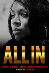 All In - Film (2019)