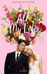All My Life - Film (2020)