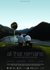 All That Remains - Film (2010)