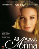 All about Anna - Film (2005)