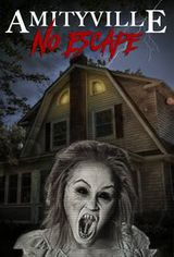 Amityville: No Escape - Film (2016)