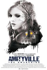 Amityville : The Awakening - Film (2017) streaming VF gratuit complet