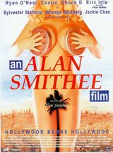 An Alan Smithee Film - Film (1998)