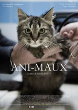 Ani-maux - Documentaire (2018)