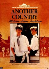 Another Country : Histoire d'une trahison - Film (1985)