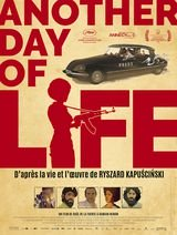 Another Day of Life - Long-métrage d'animation (2019) streaming VF gratuit complet