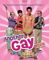 Another Gay Movie - Film (2007)