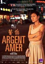 Argent amer - Documentaire (2016) streaming VF gratuit complet