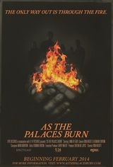 As The Palaces Burn - Documentaire (2014)