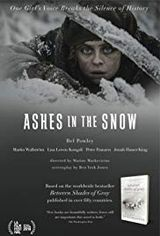 Ashes in the Snow - Film (2018)