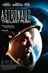 Astronaut: The Last Push - Film (2012) streaming VF gratuit complet
