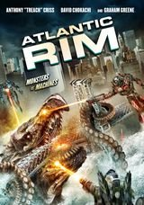 Atlantic Rim - Film (2013)