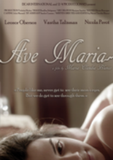 Ave Maria - Court-métrage (2016) streaming VF gratuit complet