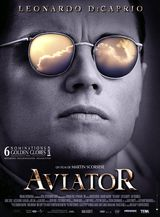 Aviator - Film (2004)