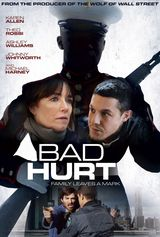 Bad Hurt - Film (2016)